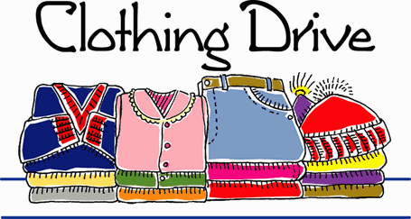 Clothing clip art sbswfy. Drive clipart picture freeuse