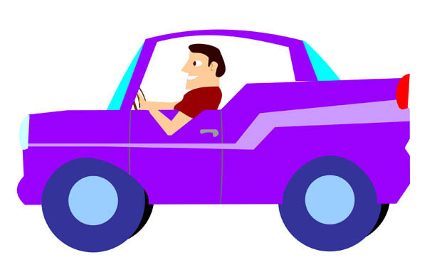 Convertible at getdrawings com. Drive clipart car clipart png freeuse