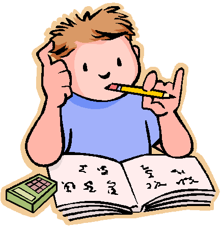 Homeless clipart animated. Free school work download