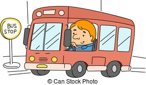 Illustrations and clip art. Driver clipart png free download