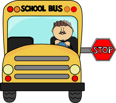 . Driver clipart vector freeuse download