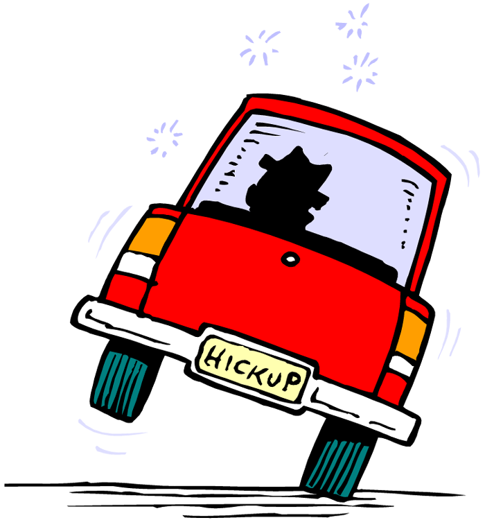 driver clipart defensive driving