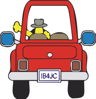 Driving clipart. Free carriage cliparts download