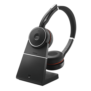 Wireless headsets and office. Drawing headphones anime headphone clip library library