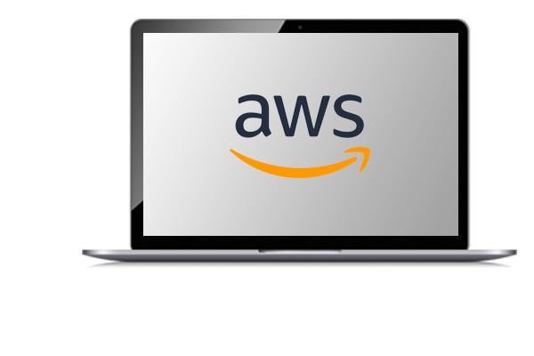 Security clipart cloud security. For aws