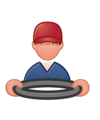 Free truck driver cliparts. Driving clipart child png freeuse library