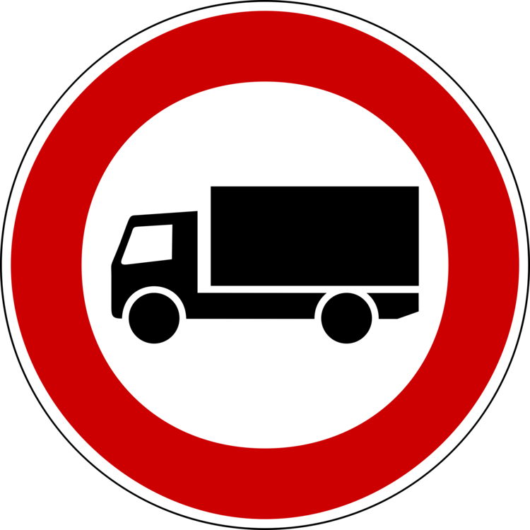 Driver clipart truck driver. Car traffic sign driving