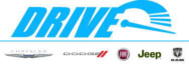 Driver vector test drive. Drives vehicles are subject