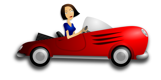 Steering clipart driver indian. Driving in spain getting