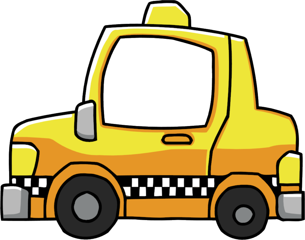 You will enjoy a. Driving clipart cab driver graphic freeuse download