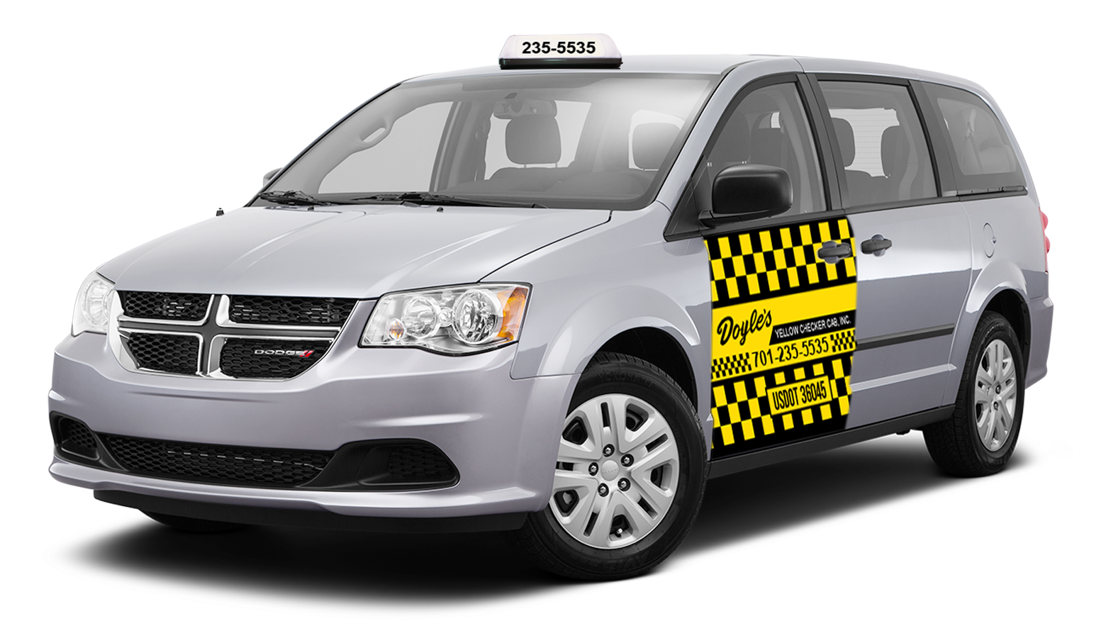 Doyle s fargo taxi. Driving clipart cab driver banner library download