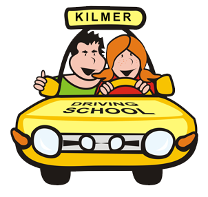 Written test practice kilmer. Driving clipart driver training svg royalty free
