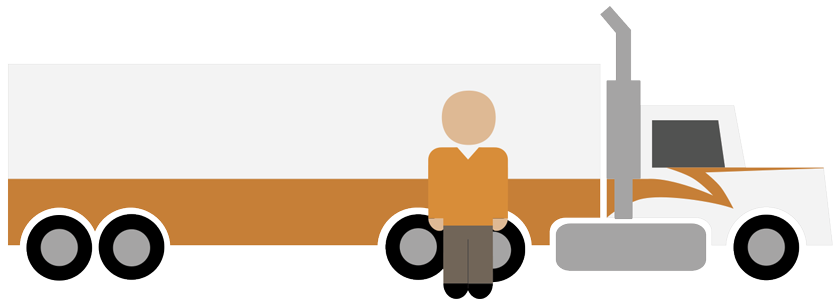 Train to be an. Driving clipart driver training clipart transparent download