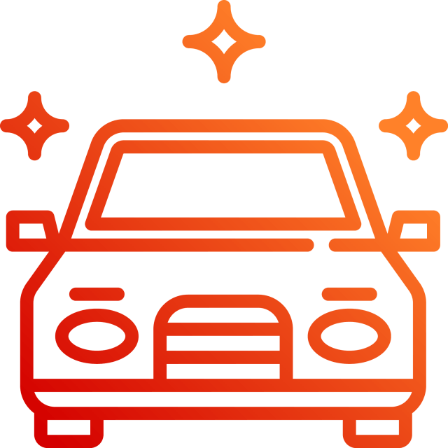 Sunday and everyday school. Driving clipart driver training clip freeuse library