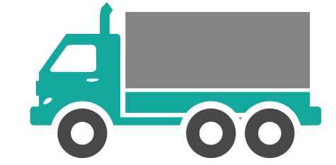 Online truck for heavy. Driving clipart driver training clip transparent stock