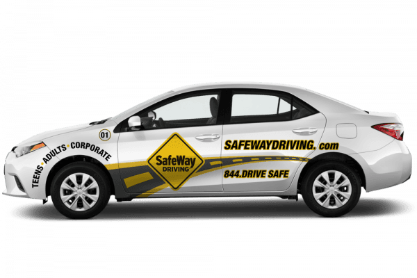 Franchise opportunities in texas. Driving clipart driver training svg black and white library