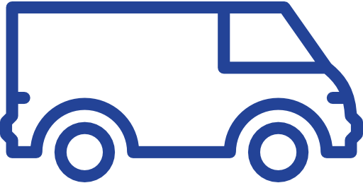Guide for beginners temporaryvan. Driving clipart driver van banner library library
