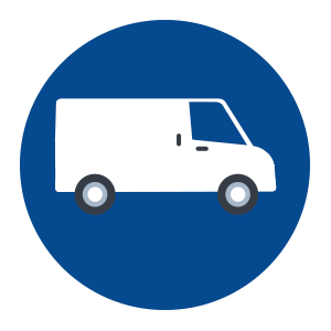 Any insurance compare quotes. Driving clipart driver van vector library download