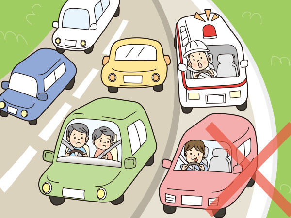 Things to watch out. Driving clipart parking pass png royalty free download