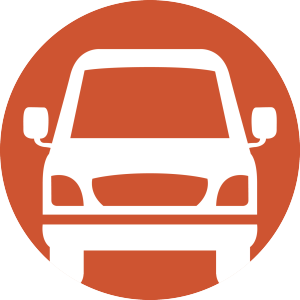 Employee transportation services colorado. Driving clipart parking pass clip library stock