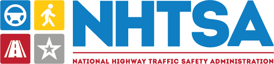 Safety vector safe driving. Drowsy tennessee traffic resource
