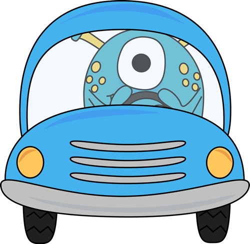 Free cliparts download clip. Driving clipart small car svg stock
