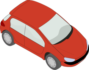 Driving clipart small car. Free cliparts download clip