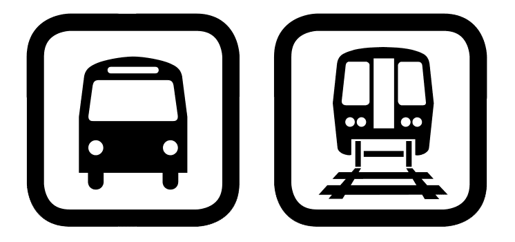 What cta workers know. Driving clipart two person graphic black and white library