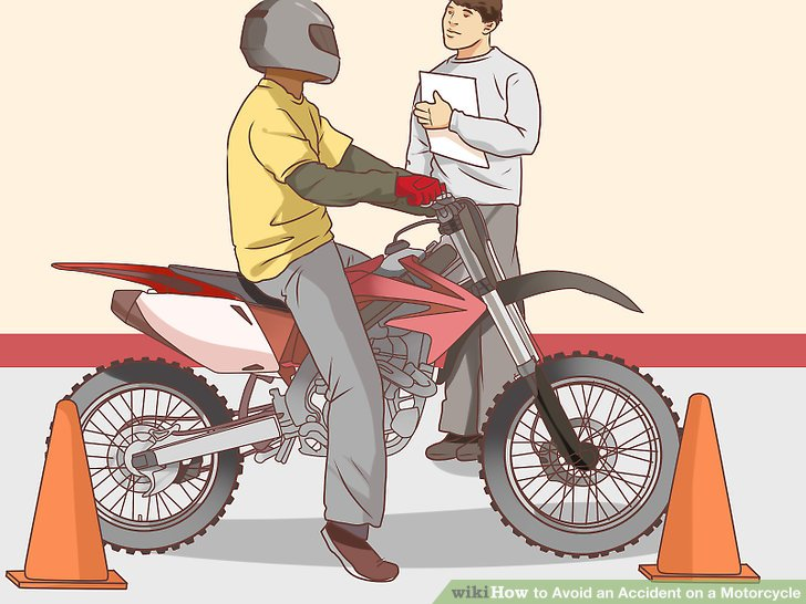 Driving clipart two person. How to avoid an