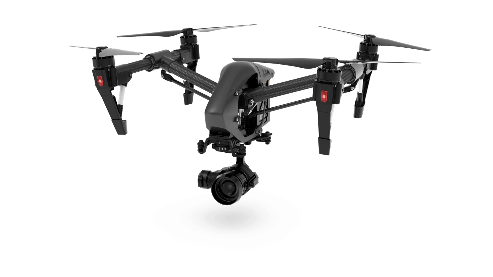 Amazon drone png