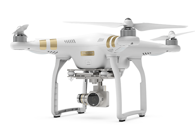 Dji phantom 3 png. New sets a higher