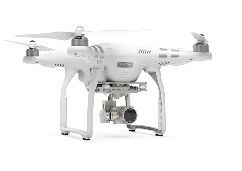 Dji phantom 3 png. Announced comes with k
