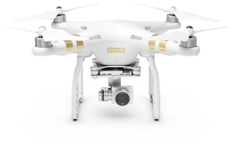Dji phantom 3 png. Standard drone for beginners