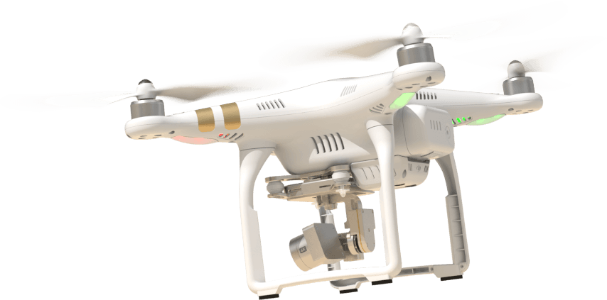 Drone phantom 3 png. K aerial video for