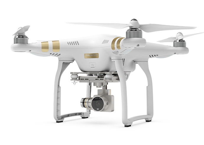 Drone phantom 3 png. Dji review examiner