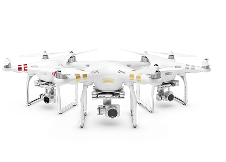 Drone phantom 3 png. Dji series diagnostics support
