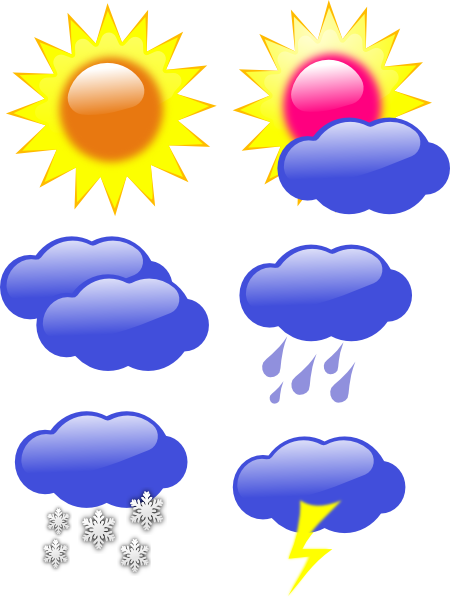 Weather clipart kindergarten. Atmosphere hydrosphere project by