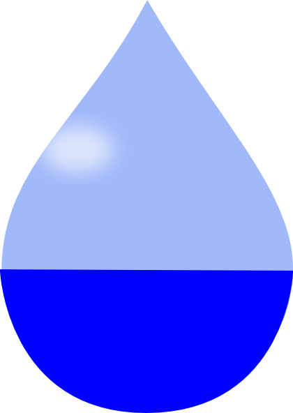 Drop clipart small water. Madison s clip art