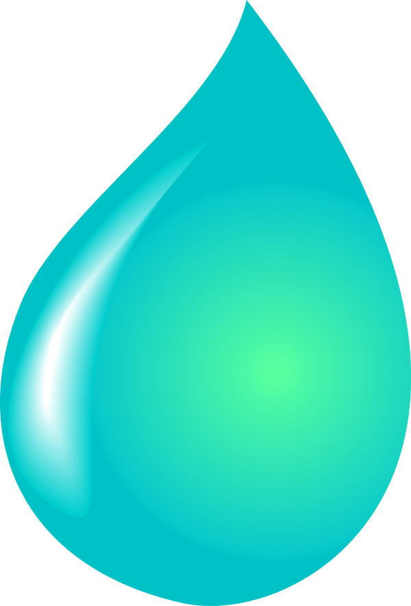 Droplet clipart sweat. Free water drop download
