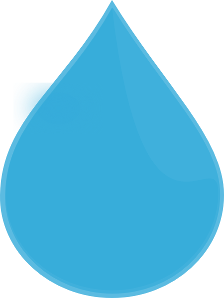 Droplets clipart happy water. Png drop transparent x