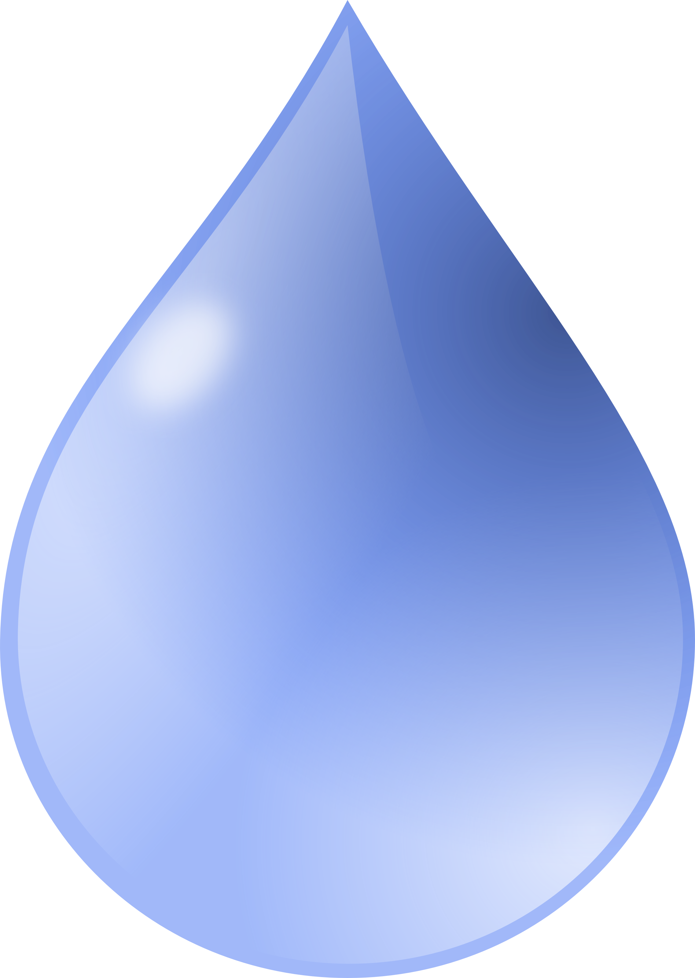 Water drop png. Clipart photos transparentpng download