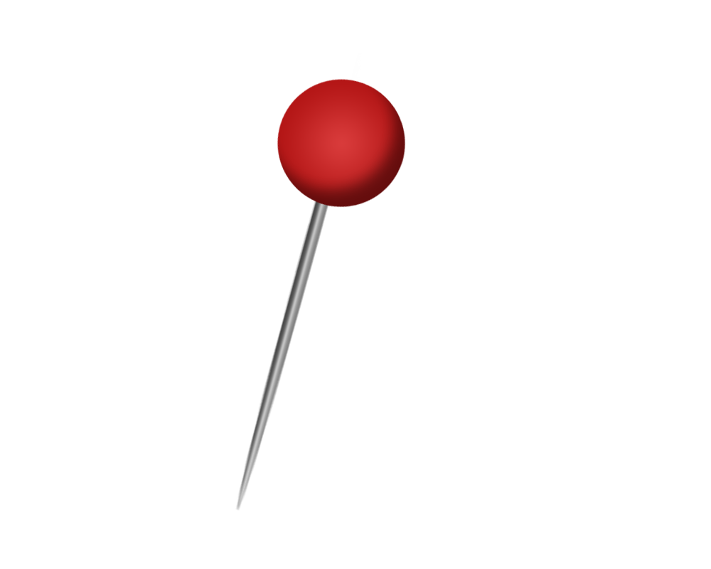 Drop pin png. Image weapongame wiki fandom