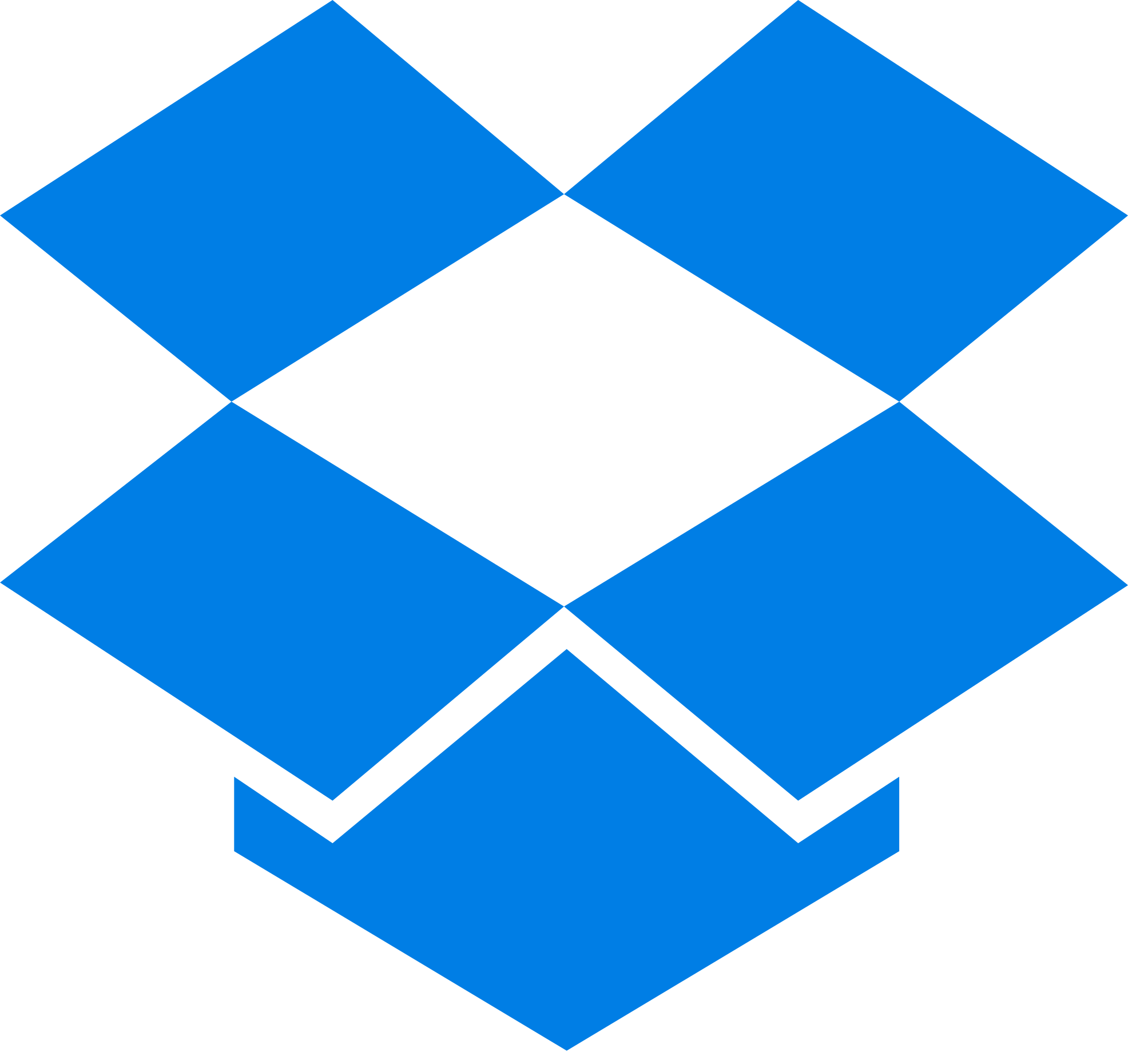 Dropbox icon png. File svg wikimedia commons