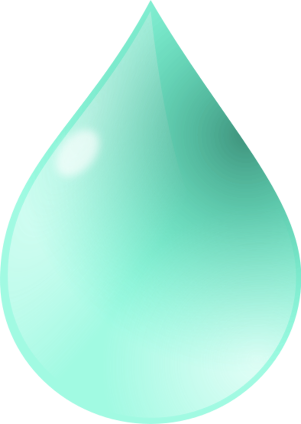 Milk drop png. Free water clipart download