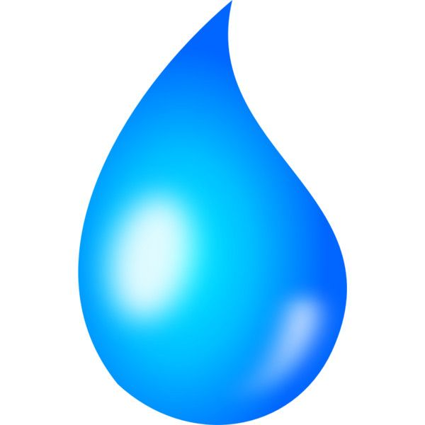 Droplets clipart water blast. Best images by