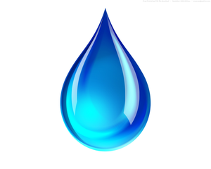 droplets clipart hydrosphere