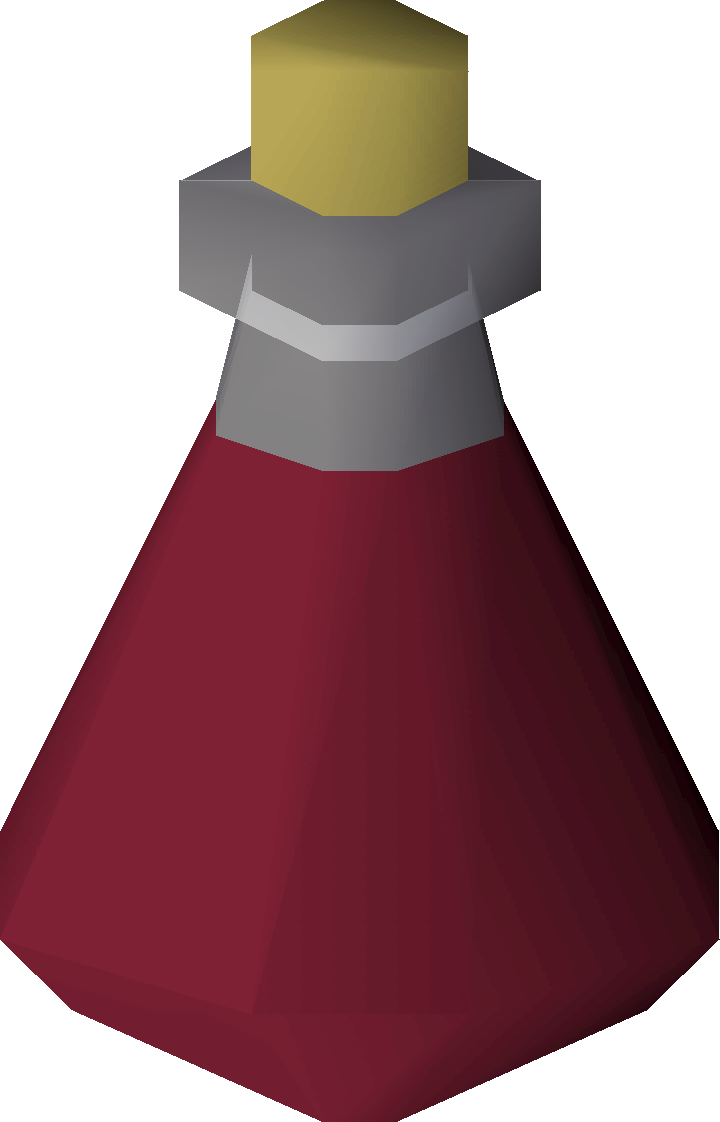 Drops clipart bood. Vial of blood old
