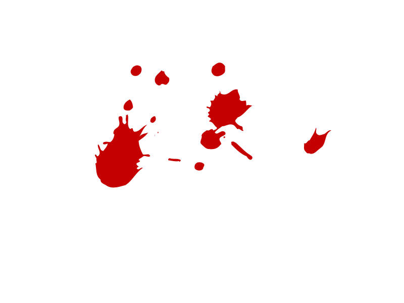 Drops clipart bood. Blood png images free