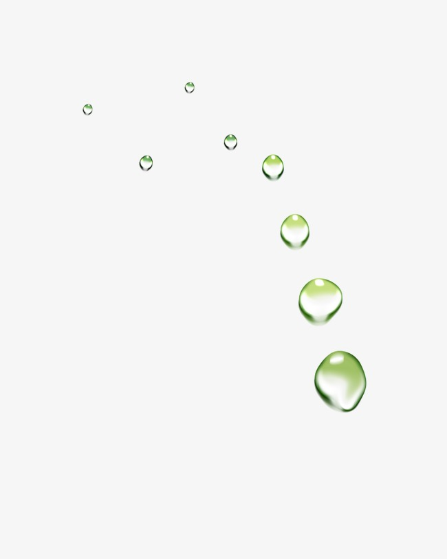 Dew bead png image. Drops clipart moisture png royalty free