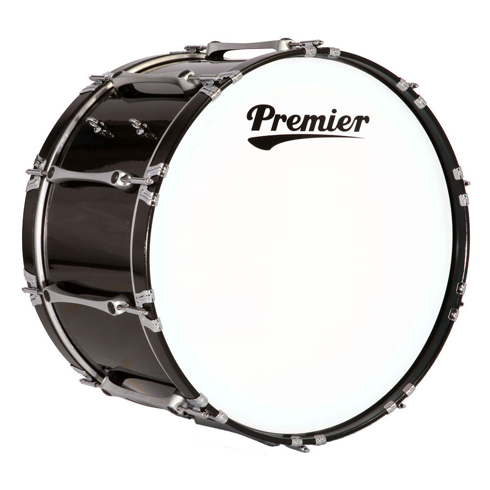 Premier x revolution marching. Drum clipart bass drum clip art royalty free download